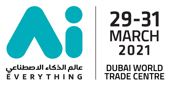 Ai Everything 29-31 March 2021