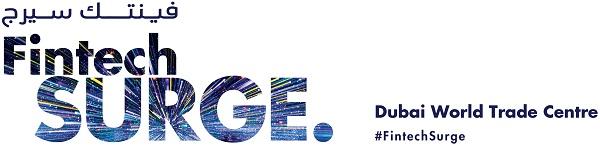 Fintech Surge - Dubai World Trade Centre
